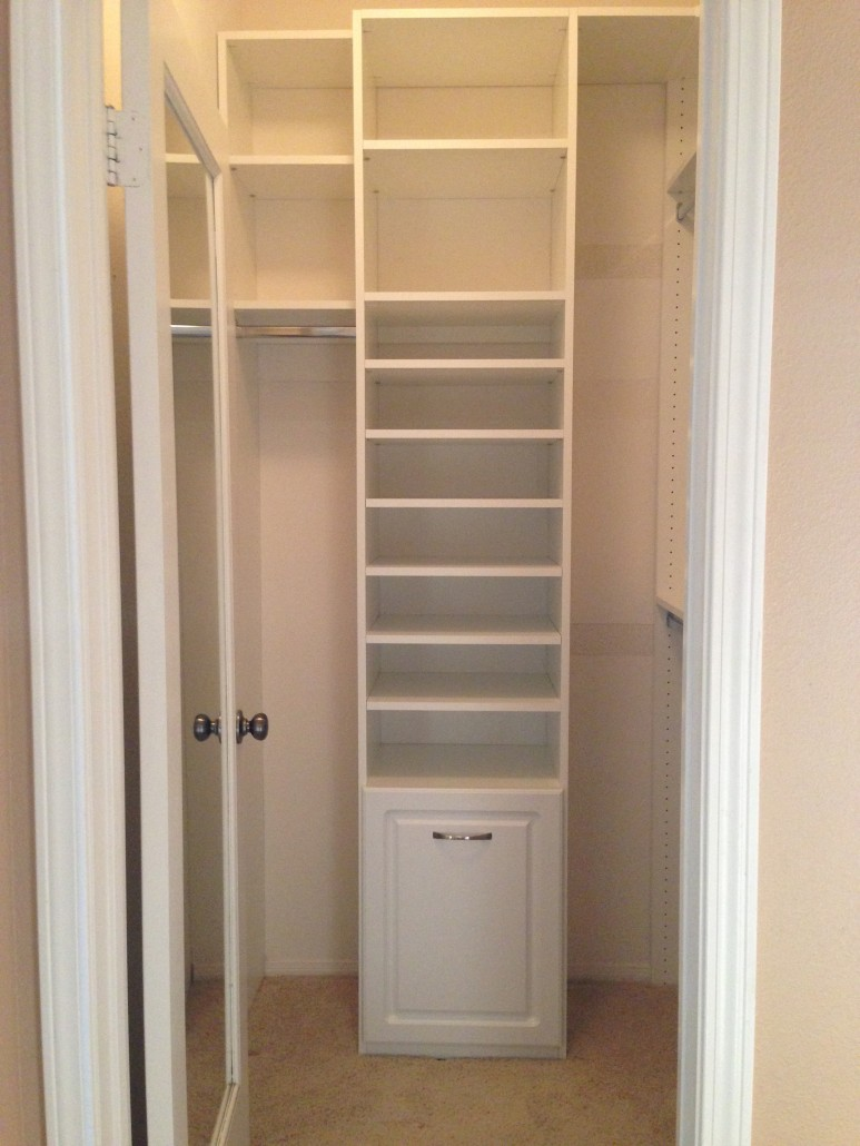 Walk In Closet Cabinets Closets Walk In Built In Cabinets