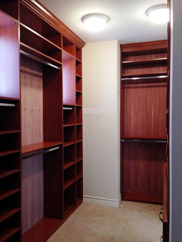 walk in closets  u2013 adjustable closet  u0026 cabinets